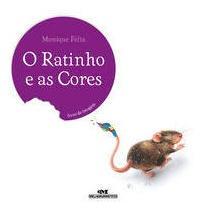O Ratinho E As Cores
