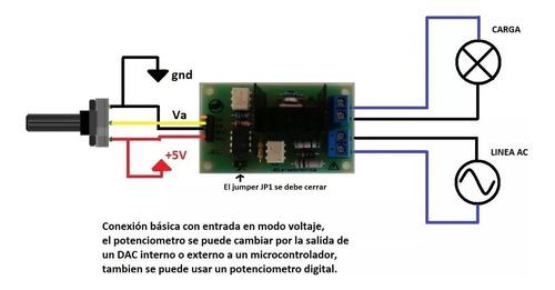 M/ódulo Reductor de CC-CC Regulador de Potencia de 36//48V a 24V 20A 480W para Alarmas El/éctricas de Autom/óviles Convertidor Reductor de Voltaje 36 // 48V a 24V 20A 480W Radios