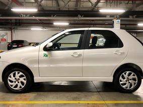 Fiat Palio 1.0 Fire Flex 5p Rua 2015