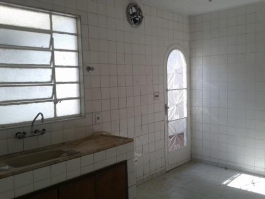 Venda Casa Comercial Mogi Das Cruzes Brasil - 9737