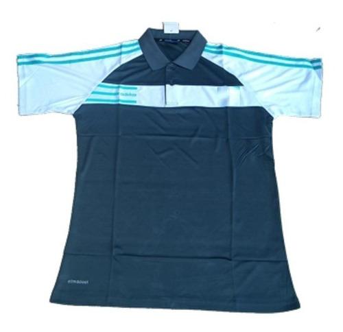 Camiseta Para Caballero Tipo Polo Importadas.