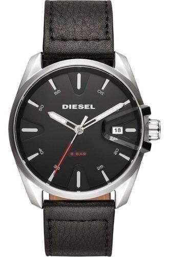 Relógio Diesel Masculino Dz1862/0pn