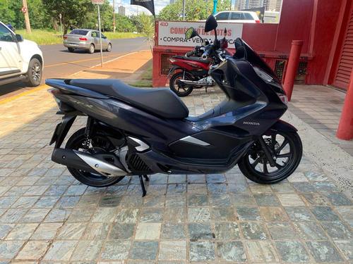 Honda Pcx 150 / Abs