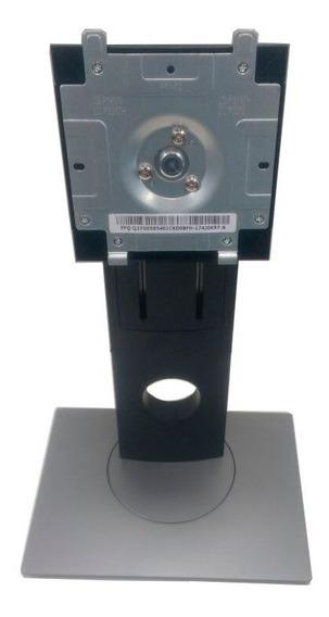 Base Suporte Articulado Dell P1917s P2217h P2017h P2317h