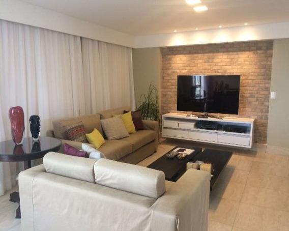 Apartamento - C010195 - 32236698