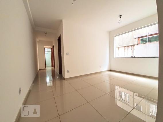 Apartamento Para Aluguel - Castelo, 2 Quartos, 46 - 893053753