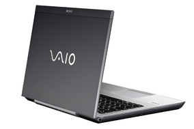 Note Sony Vaio Pcg 41213x: Placa Power Com Flat
