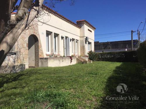 Imagen 1 de 11 de Casa - Carmelo