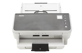 Scanner Kodak S2040, 40ppm, Duplex