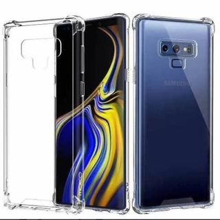 Capa Anti Impacto Samsung Galaxy Note 9