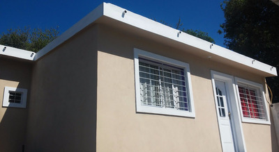 Casa Alquiler Temporario Salsipuedes Sierras Chicas Córdoba