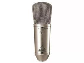 Microfone Behringer B1 Usado
