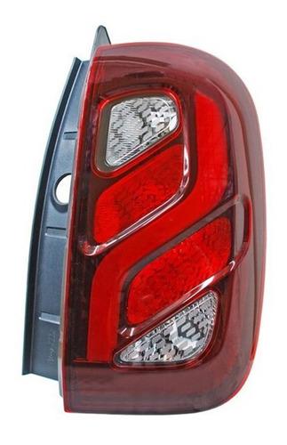 Foco Trasero Derecho Renault Duster 15-19