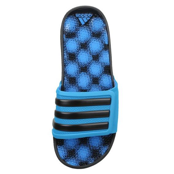 que buen look 60% de liquidación mejor coleccion Sandalias Adidas 2018 Hombres - Ropa y Accesorios Nuevo en ...
