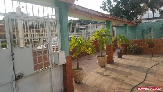 Casas En Venta Penelopebienes 04144215494 19-5034