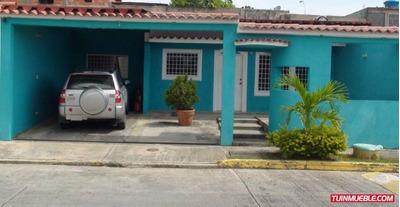 Casas En Venta Charallave Mls #15-9694