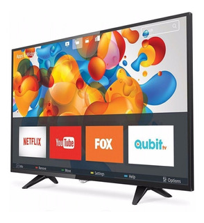 Smart Tv Aoc Hd 32 Le32s5970