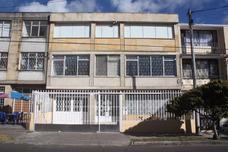 Alquiler De Salones En San Luis - Chapinero