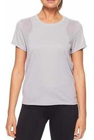 Camiseta Nike Breathe Run Top Ss De R$99,90 Por