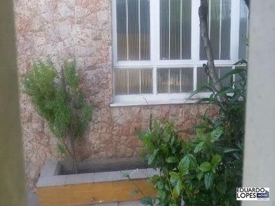 Casa- Locação Cidade Nova I - Ca01095
