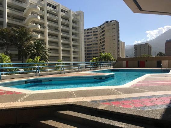Se Vende Apto 145m2 3h/2b/4p El Caribe