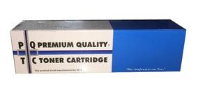 Toner Compatível Ce285a 85a Quality P/ Hp 1102w Novo