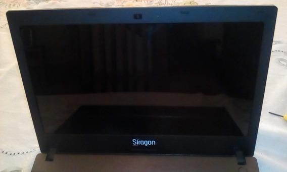 Laptop Siragon Nb3300 Por Partes