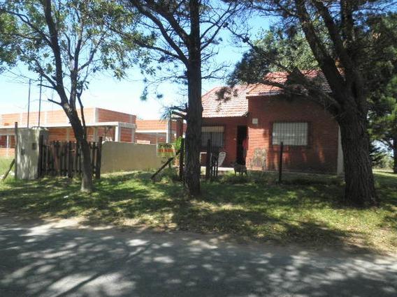 Costa Chica. Hermosa Casa. Ideal Vivienda Para Gran Familia!