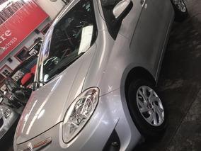 Fiat Palio Attractive 1.0 Completo 2014