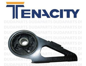 Calço Coxim Frontal Motor Fit - Novo - Original Tenacity
