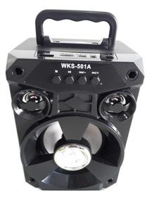Mp3 Rádio Fm Bluetooth Comp/ iPod Tablets Smartfones Lg Noki