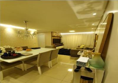 The Jazz Com 2 Dormitórios 1 Suite 1 Vaga, Vila Milton