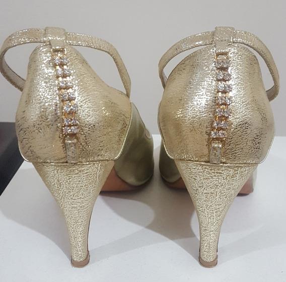 Zapatos Alonso - Sandalias
