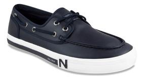 Nautica Spinnaker Gratis Zapatos OriginalEnvío Zapatos xBCWrdeo