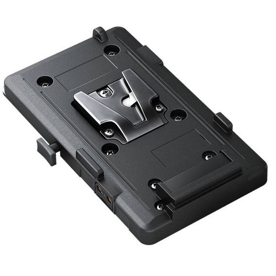 Blackmagic Design Vmount Battery Plate For Ursa