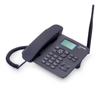 Celular Telefone Para Sitio Ca-40s O Querido Na Zona Rural