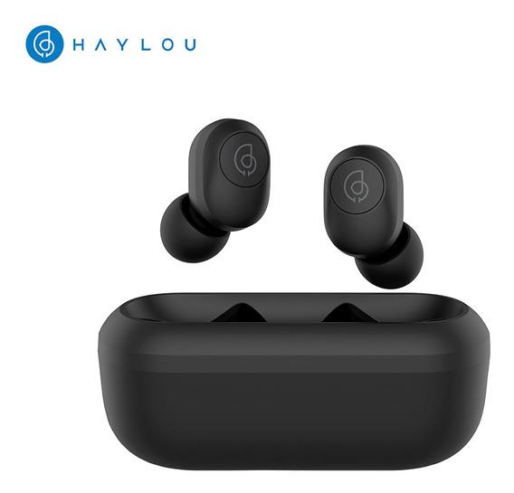 Audífonos Inalámbricos Xiaomi Haylou Gt2 Tws Bt5.0