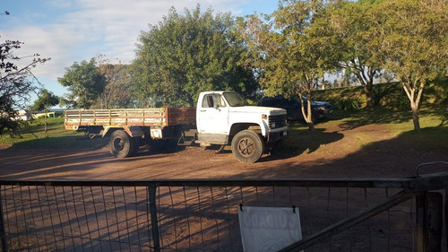 Chevrolet 13000