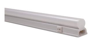 Liston Bajo Alacena Led 5w 30cm Neutra Fria Interconectable