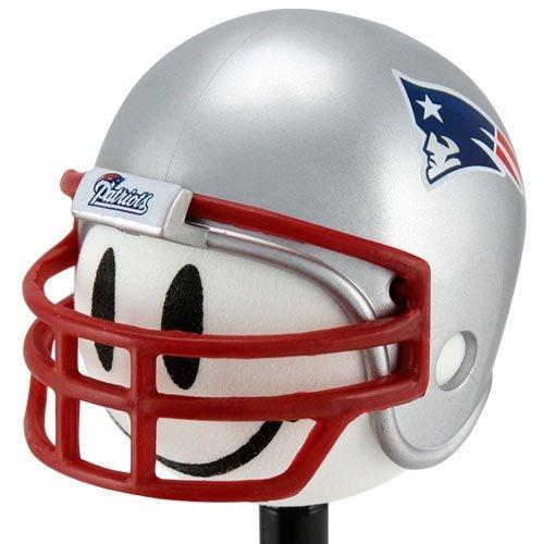 Nuevo NFL Botín Bolsas//8