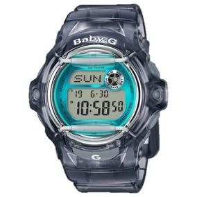 9d6511d47e05 Reloj De Pulsera Sears Alarma - Reloj para de Mujer Casio en Benito ...