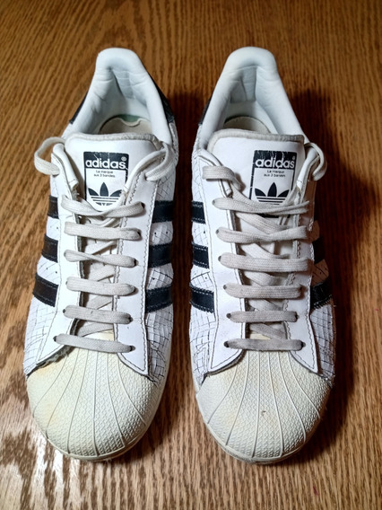 Zapatillas adidas Superstar Originals Usa