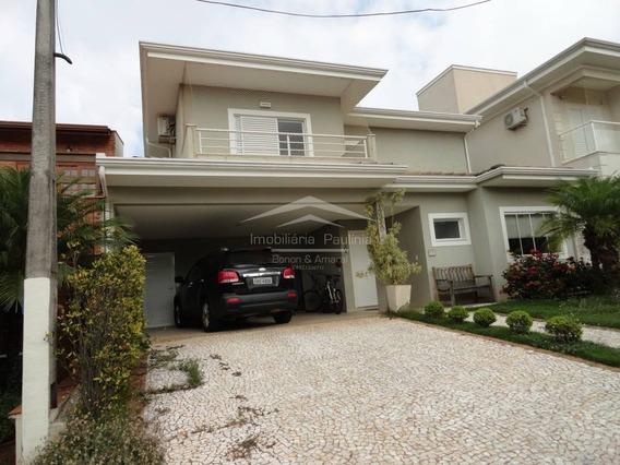 Casa À Venda Em Betel - Ca009468
