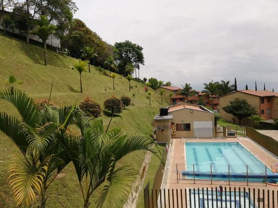 Venta Casa En Envigado Sector Las Antillas