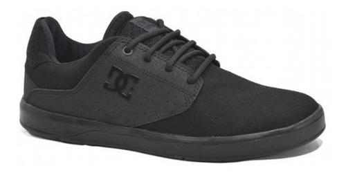 Zapatillas Dc Shoes Plaza Tc Tx ( Xkks )