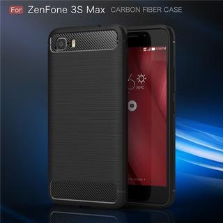 Case Capa Protetora Zenfone 3s Max