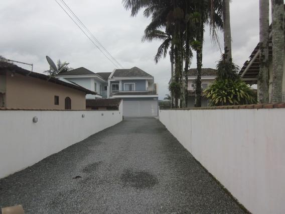 Casa Residencial Para Alugar - 07034.002