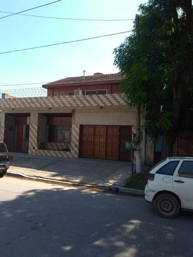 Venta Casa En Dos Plantas En San Miguel