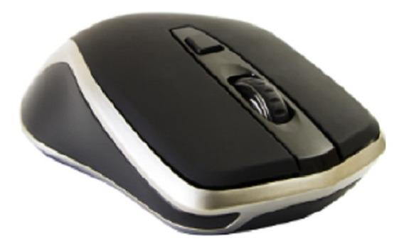 Mouse Sem Fio Mx Ledgy Usb 2.0 Max 1 Pc