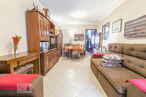 Casa À Venda - Freguesia Do Ó, 3 Quartos,  160 - S893134222